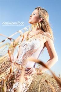 book Sensual - aqui algumas fotos que eu posso mostrar hehe